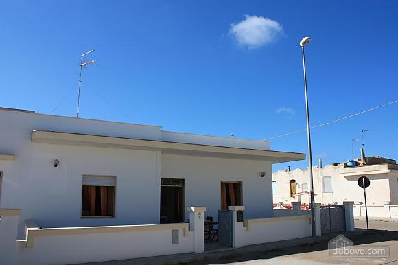 Low cost beach villa, Tre Camere (46478), 015
