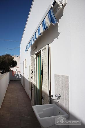Low cost beach villa, Tre Camere (46478), 016