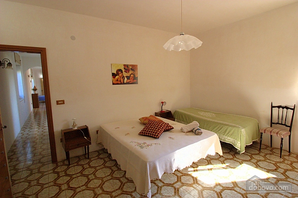 Spacious seaside villa, Tre Camere (11058), 012