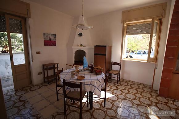 Spacious seaside villa, Tre Camere (11058), 016