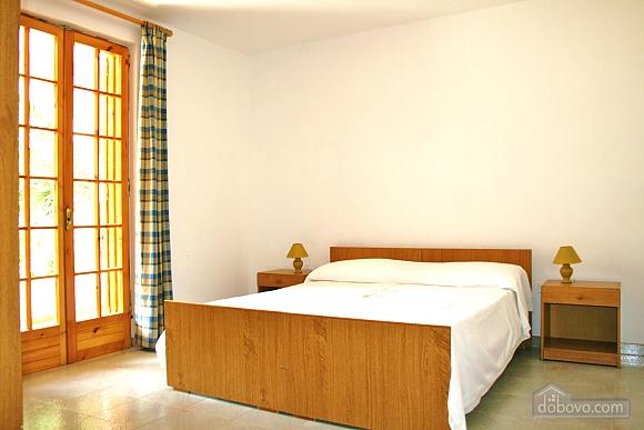 Vacation rental inside resort, Tre Camere (98327), 002