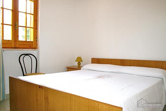 Vacation rental inside resort, Tre Camere (98327), 004