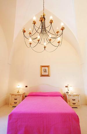 Charming home near Gallipoli, Deux chambres, 003