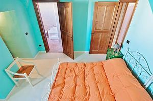 Charming home near Gallipoli, Deux chambres, 004