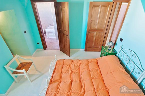 Милый дом возле Галлиполи, 3х-комнатная (81991), 004