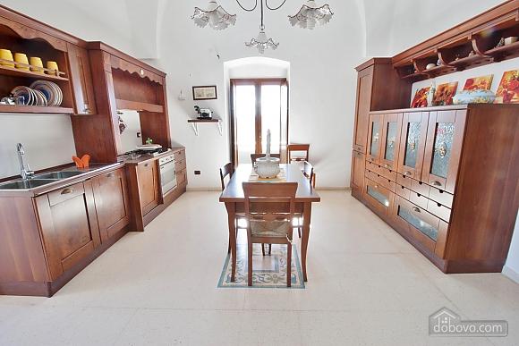 Милый дом возле Галлиполи, 3х-комнатная (81991), 007