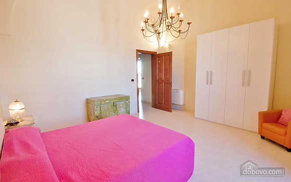 Милый дом возле Галлиполи, 3х-комнатная (81991), 008