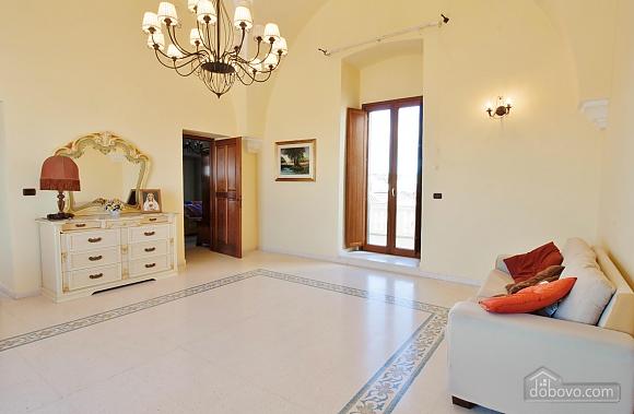 Милый дом возле Галлиполи, 3х-комнатная (81991), 011