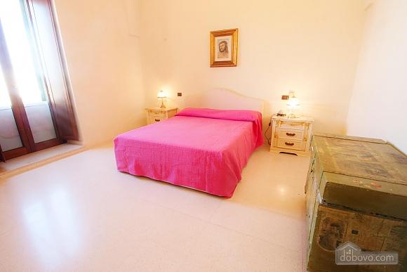 Чудовий дім біля Галліполі, 3-кімнатна (81991), 012