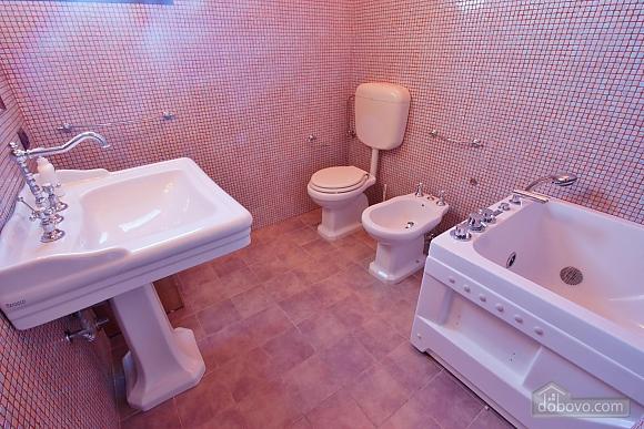 Чудовий дім біля Галліполі, 3-кімнатна (81991), 014