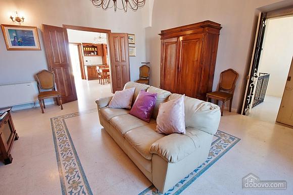 Чудовий дім біля Галліполі, 3-кімнатна (81991), 015