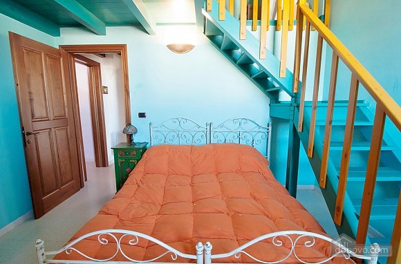 Чудовий дім біля Галліполі, 3-кімнатна (81991), 016