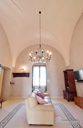 Милый дом возле Галлиполи, 3х-комнатная (81991), 018