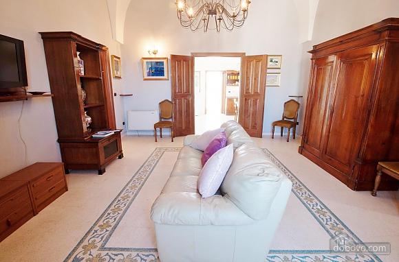 Чудовий дім біля Галліполі, 3-кімнатна (81991), 020