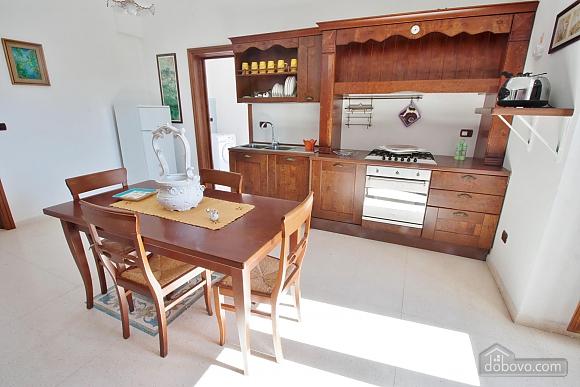 Милый дом возле Галлиполи, 3х-комнатная (81991), 021