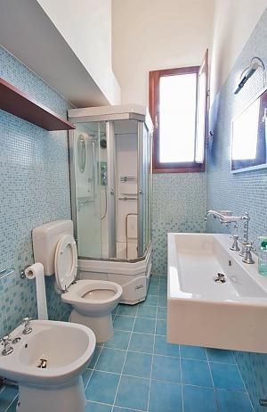 Charming home near Gallipoli, Deux chambres, 024