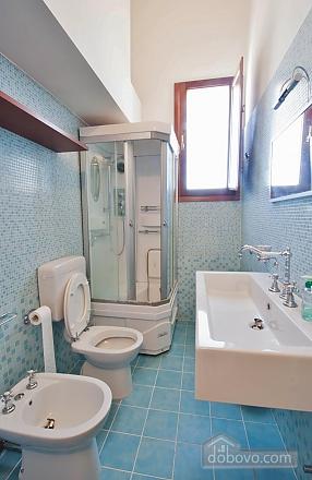 Милый дом возле Галлиполи, 3х-комнатная (81991), 024