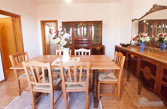 Holiday home near the sea, Tre Camere (72614), 004