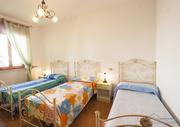 Holiday home near the sea, Tre Camere (72614), 006