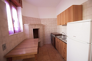 Holiday home near the sea, Trois chambres, 013