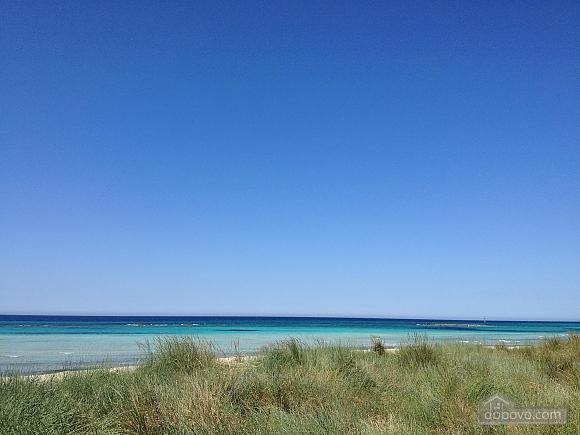 Вилла возле красивых пляжей, 3х-комнатная (12445), 014