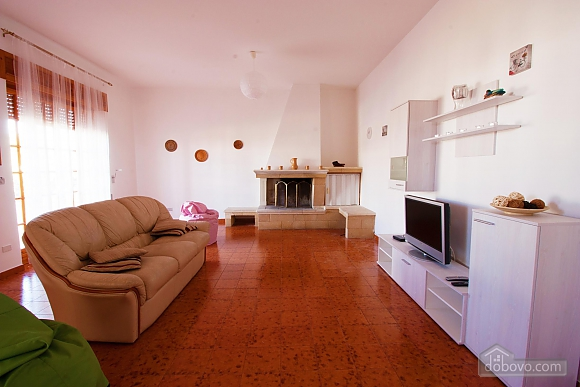 Summer villa next to the sea, Deux chambres (74823), 004