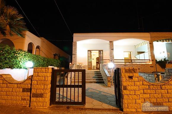 Summer villa next to the sea, Deux chambres (74823), 005