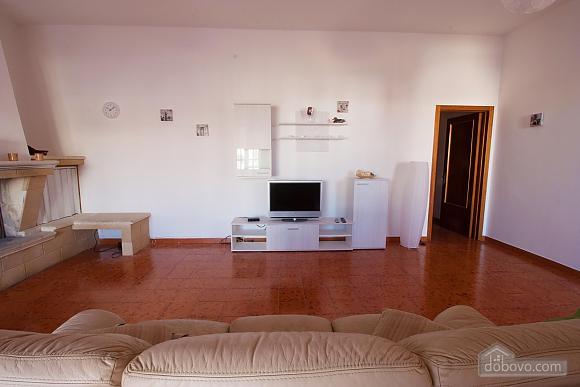 Summer villa next to the sea, Deux chambres (74823), 011