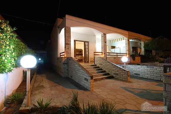Summer villa next to the sea, Deux chambres (74823), 018