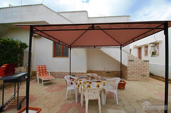 Summer villa next to the sea, Deux chambres (74823), 024
