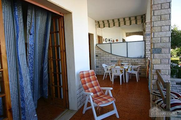 Summer villa next to the sea, Deux chambres (74823), 026