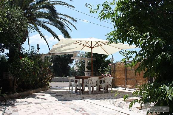 House near Gallipoli, Due Camere (67386), 002