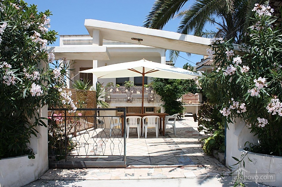 House near Gallipoli, Due Camere (67386), 003