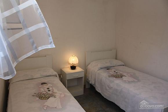 Дом возле Галлиполи, 3х-комнатная (67386), 004