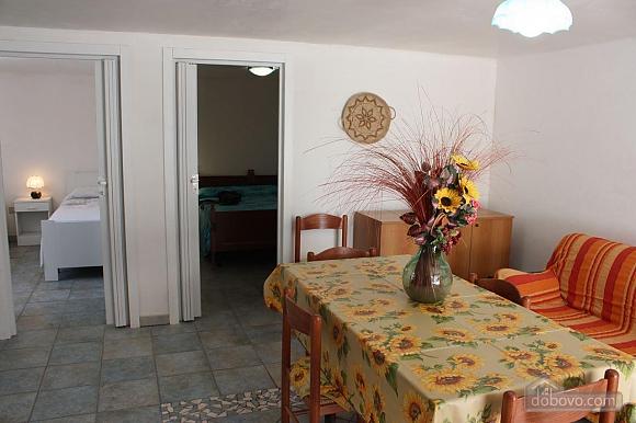 House near Gallipoli, Due Camere (67386), 005
