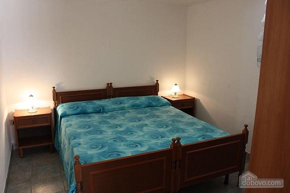 Дом возле Галлиполи, 3х-комнатная (67386), 006