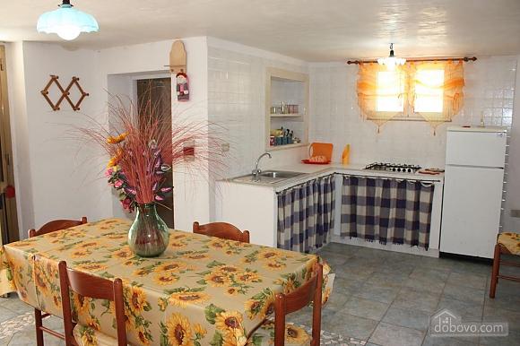 Дом возле Галлиполи, 3х-комнатная (67386), 007
