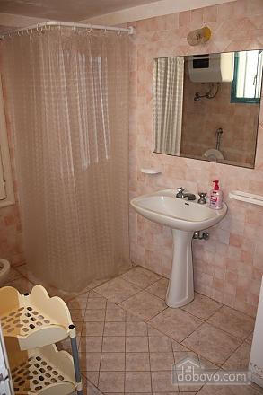 Дом возле Галлиполи, 3х-комнатная (67386), 010