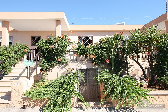 Home 50 meters from the sea, Two Bedroom (48340), 001