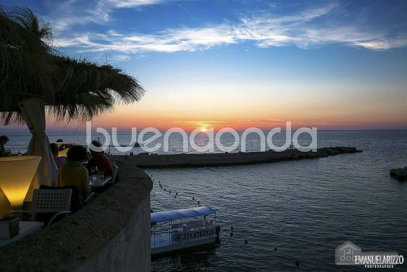 Trullo with a view, Una Camera (21524), 023