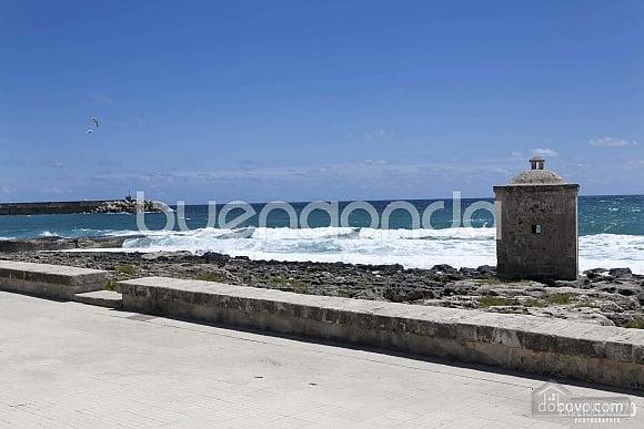 Trullo with a view, Una Camera (21524), 024