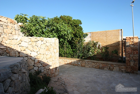 Historic trullo ready for romance, Studio (94761), 014