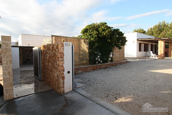 Newly constructed villa, Deux chambres (83696), 017