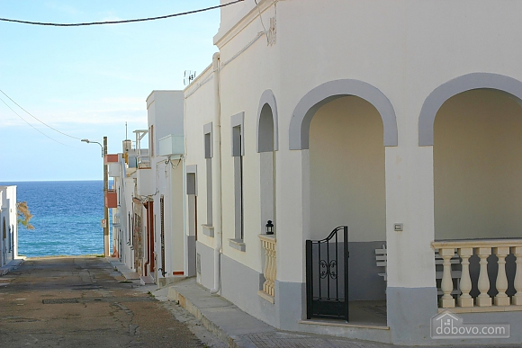 Villa walking distance from beach, Deux chambres (64901), 001
