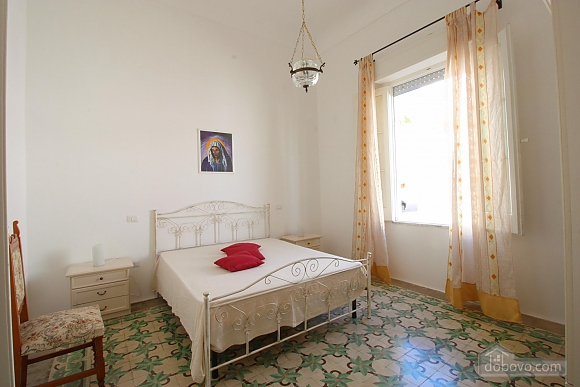 Villa walking distance from beach, Deux chambres (64901), 003