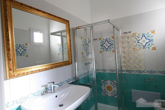 Villa walking distance from beach, Deux chambres (64901), 006