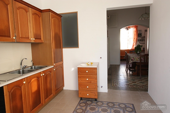 Villa walking distance from beach, Deux chambres (64901), 010