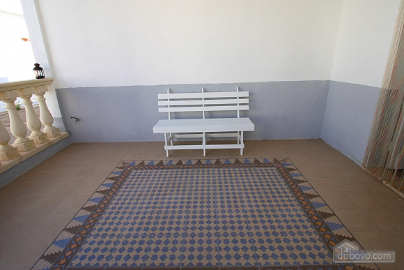 Villa walking distance from beach, Deux chambres (64901), 011