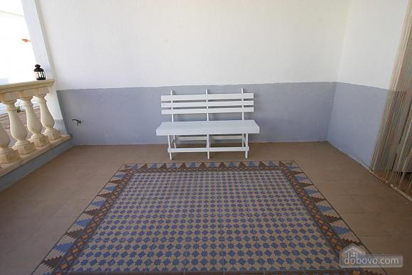 Villa walking distance from beach, Two Bedroom (64901), 011