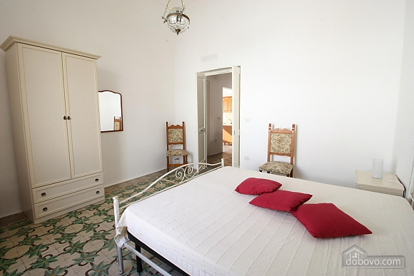 Villa walking distance from beach, Deux chambres (64901), 013